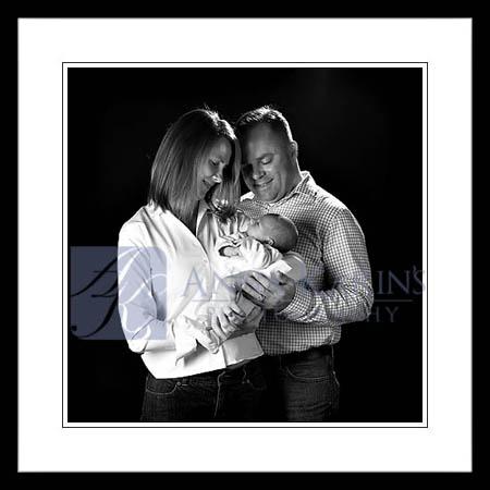 new-family2.jpg