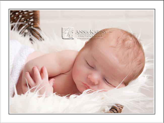 Beautiful Newborn baby boy, Sleepy baby, Baby sleeping on fur,Baton Rouge Newborn baby photographer,photographing newborn baby