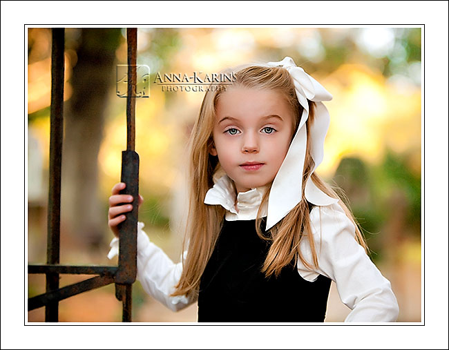 Gorgeous outdoor portraits at plantation in Baton Rouge, Rural Life Museum, Family photosession