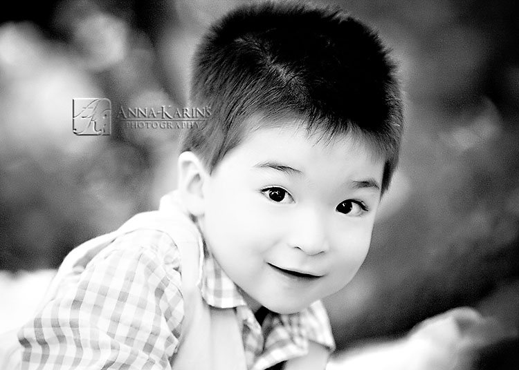 LSU portrait family-Child session, Little boys in professional photographs, LSU campus photo session