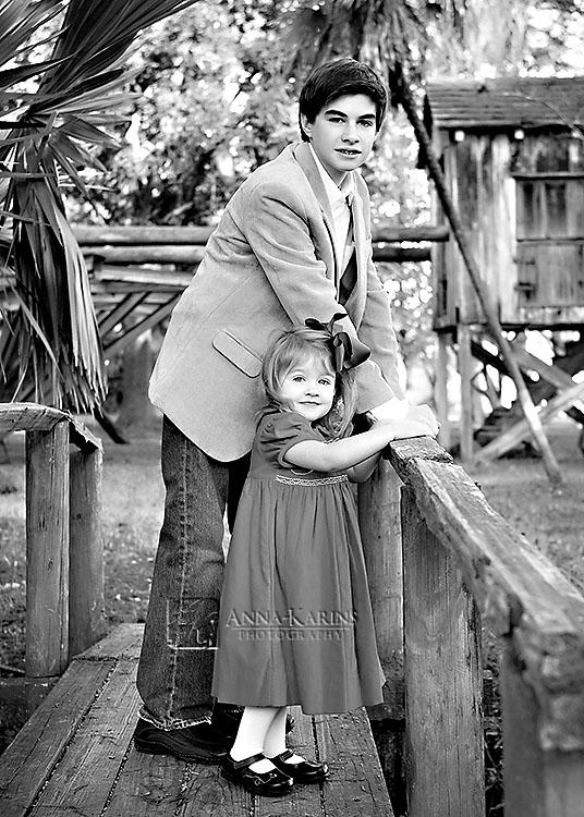 Plantation photo session-Rural Life Museum Baton Rouge, Baton Rouge Family  photographer