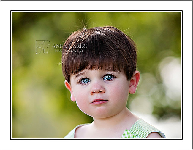Little Boy Blue, Blue eyed boy, Family session outdoor with little boy,