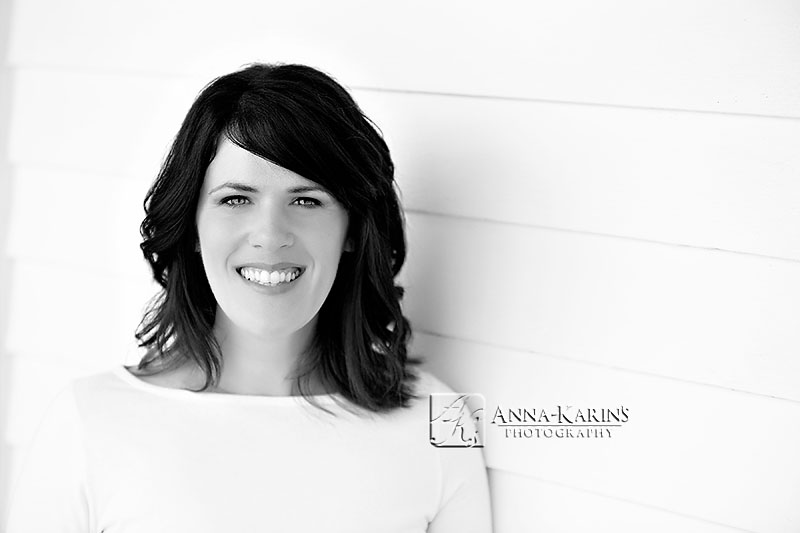 Christian Author about worship, Baton Rouge commercial photographer