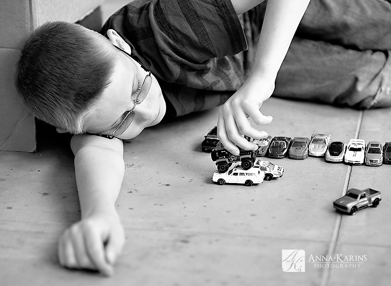 Hothwheels, Matchbox cars, boy playing with hotwheel cars, toy cars