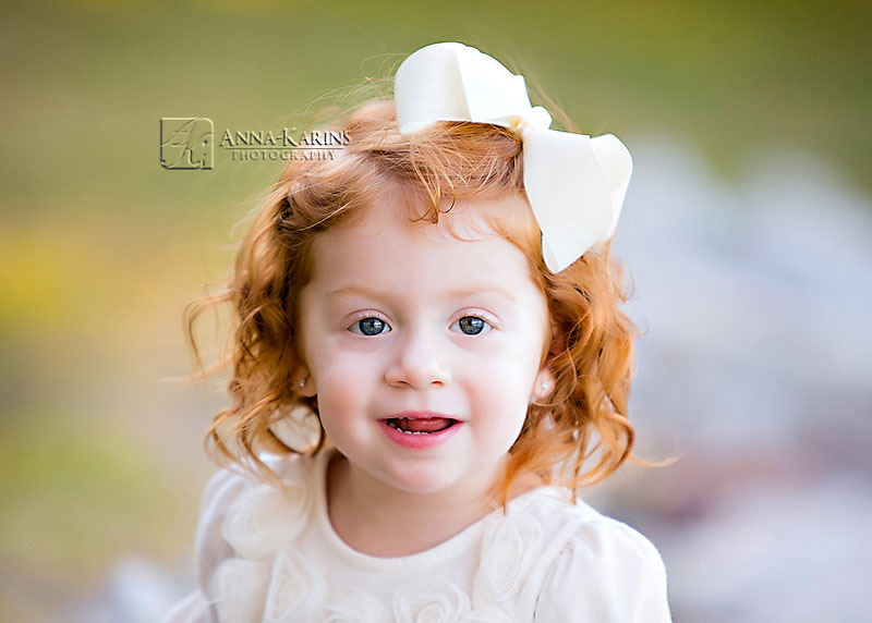 Beautiful little red haired toddler girl, gorgeous red head toddler,