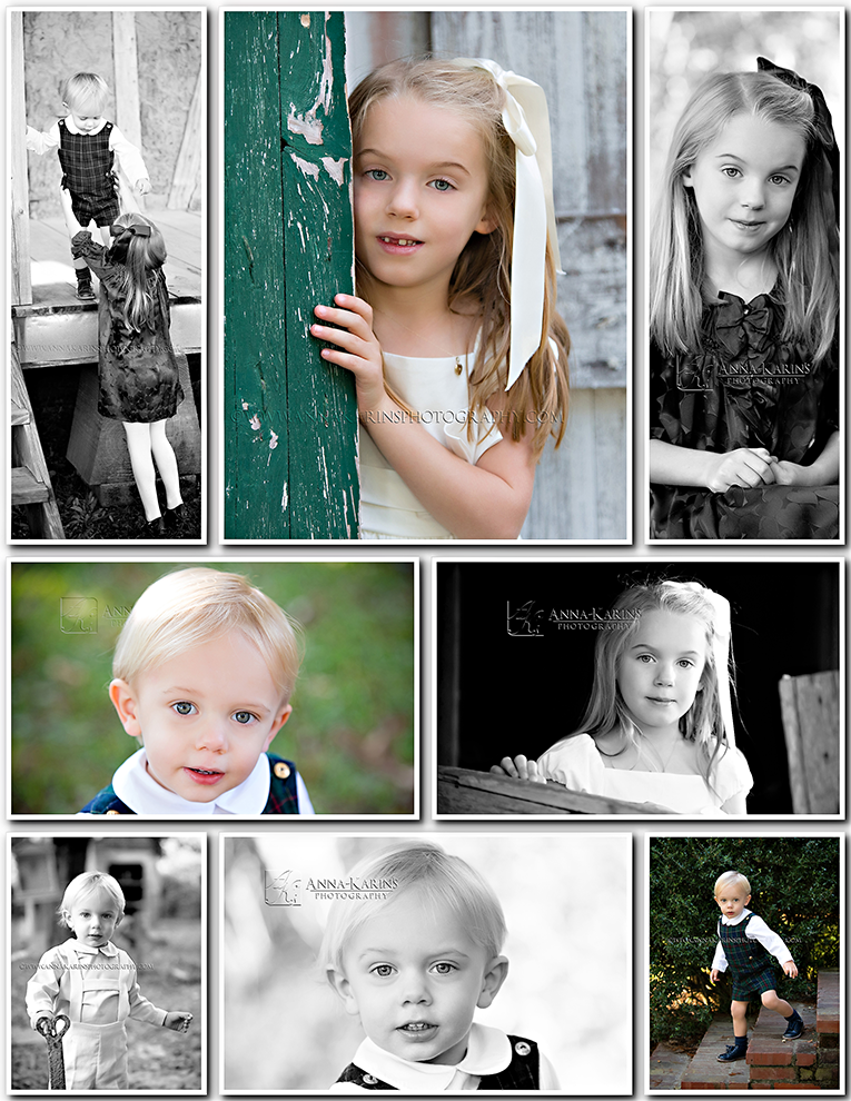 Beautiful plantation photo session- Rural Life Museum Baton Rouge, gorgeous sibling photographs