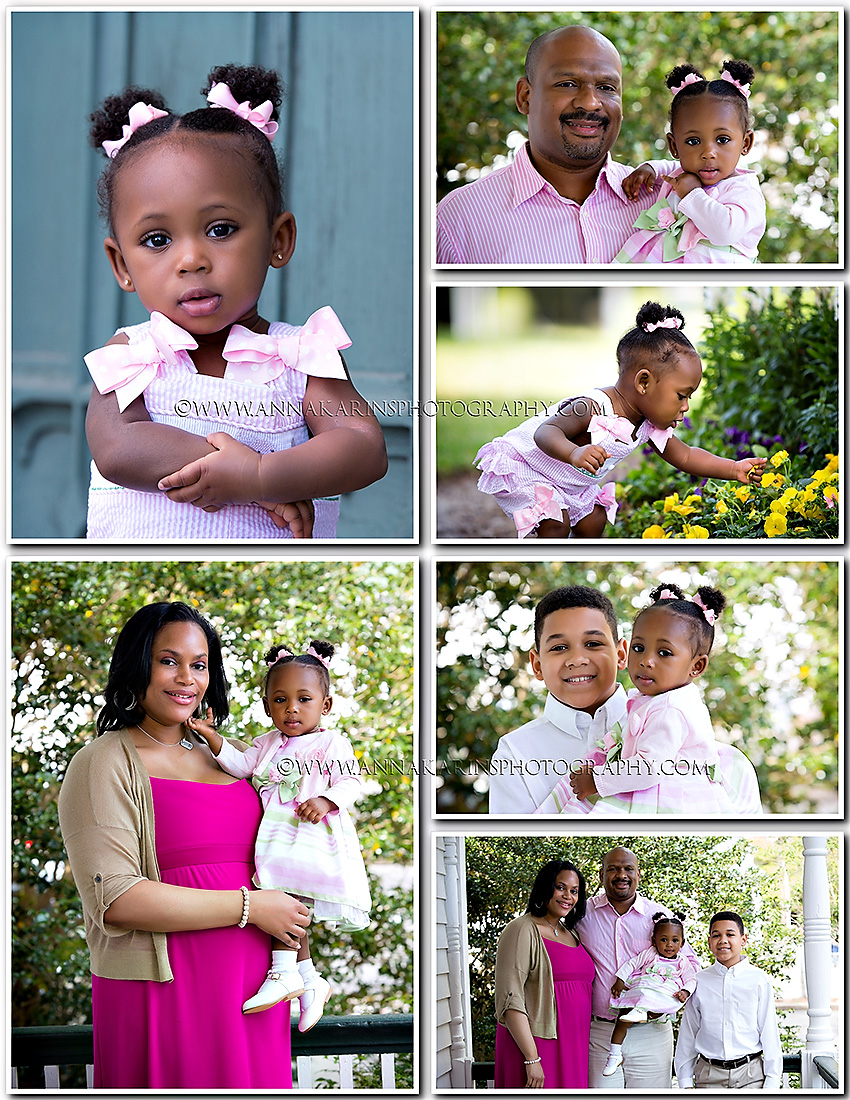 Family and child photographer, Family outdoor portrait session, timeless portrait of a family,