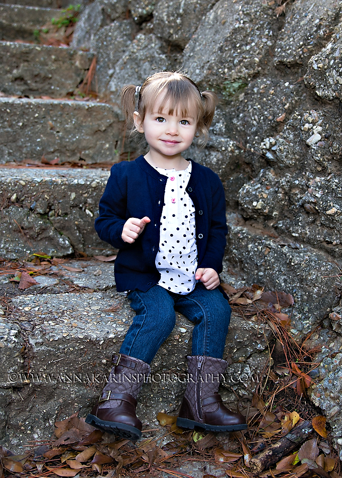 1Child & Family Photographer Baton Rouge