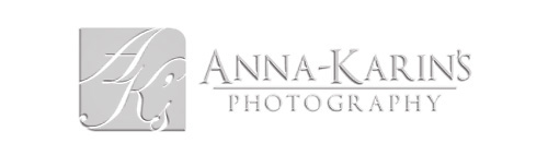 Baton Rouge Photographer- Anna-Karin's photography Blog logo